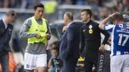 CLB Heerenveen đàm phán giữ lại Văn Hậu; Cúp Quốc gia lùi lịch, V-League 2020 chưa hẹn ngày trở lại