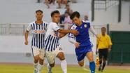 Công Phượng và đồng đội thất bại trước đối thủ hạng dưới; V-League tái khởi động vào đầu tháng 6