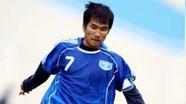 Cựu cầu thủ SLNA Phạm Hải Nam: Hậu vệ cánh phải xuất sắc một thời