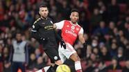 Ngoại hạng Anh chốt ngày trở lại với đại chiến Man City vs Arsenal; Quang Hải được AFC vinh danh