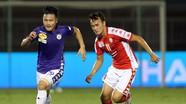 HLV Park đã có những cái tên bổ sung cho ĐT Việt Nam; AFC nhận định Hà Nội FC sẽ vô địch V-League