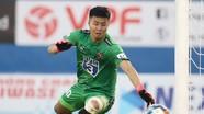 BXH FIFA tháng 6/2020: Việt Nam vững ngôi số 1 Đông Nam Á; Thầy Park bất an người gác đền
