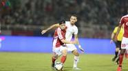 Công Phượng tỏa sáng giúp CLB TPHCM trở lại cuộc đua vô địch V-League; Man City đè bẹp Arsenal