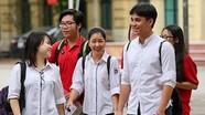 Thiết lập hệ thống thông tin hỗ trợ thí sinh thi tốt nghiệp THPT và tuyển sinh năm 2020