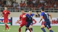 Thêm thách thức với tuyển Việt Nam ở AFF Cup; MU có hat-trick sau 7 năm chờ đợi
