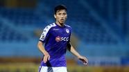 Hé lộ vị trí của Văn Hậu sau khi về Hà Nội FC; Malaysia phá sản kế hoạch trước trận gặp Việt Nam