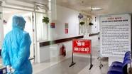 Thêm 11 ca mắc Covid-19 liên quan Bệnh viện Đà Nẵng, trong đó có 4 nhân viên y tế