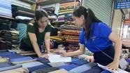 BHXH Nghệ An: Nỗ lực trong công tác thu, phát triển số người tham gia BHXH, BHYT