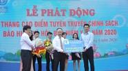 Phát triển BHXH tự nguyện tại Nghệ An: Bám làng, bám dân và lan tỏa niềm tin