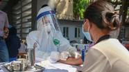 Quyền Bộ trưởng Bộ Y tế: Các địa phương tăng tốc truy vết, quản lý tất cả người trở về từ Đà Nẵng
