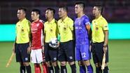 V.League 2020 dự kiến trở lại vào 12/9; Xác định đối thủ của M.U ở bán kết Europa League