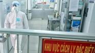 Chiều 20/8, thêm 14 ca mắc mới Covid-19, trong đó Đà Nẵng 11 ca, Việt Nam có 1007 bệnh nhân