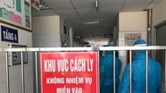 Đà Nẵng, Hải Dương ghi nhận thêm 6 ca mắc mới Covid-19, Việt Nam có 1.022 bệnh nhân
