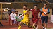 Cựu cầu thủ SLNA Nguyễn Đình Bảo chính thức gia nhập CLB Quảng Nam