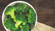 Các đồ ăn quen thuộc với người Việt giúp giảm nguy cơ ung thư