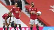 Liverpool thua thê thảm nhất trong 57 năm qua; Filip Nguyễn không lên đội tuyển CH Czech