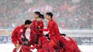 3 đội trụ hạng sớm giai đoạn 2 V-League 2020; Trung Quốc 'từ chối' làm chủ nhà VCK U23 châu Á 2022