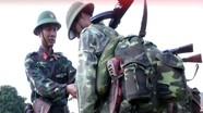 Tiếc thương 4 người con Nghệ An hy sinh ở Rào Trăng 3