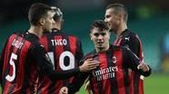 HLV Park tiến cử HLV thủ môn cho ĐT Việt Nam; Milan tái lập kỷ lục chuỗi trận thắng sau 56 năm