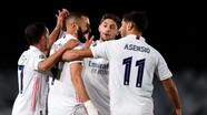 HLV Trương Việt Hoàng không muốn lặp lại lịch sử; Real Madrid thắng kịch tính Inter Milan