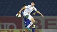 Cầu thủ đầu tiên của CLB Quảng Nam tuyên bố rời đội; Juventus muốn bán Ronaldo