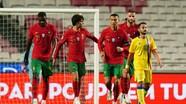 'Giật mình' với mức giá chuyển nhượng của thủ thành Văn Lâm; Ronaldo lập công, Bồ Đào Nha thắng 7-0 Andorra