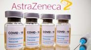 Giá bán loại vắc-xin Covid-19 Việt Nam mua từ Anh