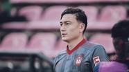 Đặng Văn Lâm trở thành thủ môn của Cerezo Osaka; V-League tin tạm dừng từ vòng 4 vì dịch Covid-19