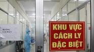 Việt Nam là một trong những quốc gia được tài trợ vắc xin Covid-19 giai đoạn đầu tiên