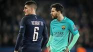 Đội bóng V-League thua kiện tiền tỷ tìm thấy lối thoát?; PSG lại chọc tức Barca về Messi
