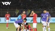 Hà Nội FC báo tin không vui về Hùng Dũng cho HLV Park; Viettel thừa nhận khó đánh bại HAGL