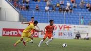 'Phần thưởng' của cựu tiền vệ SLNA tại Đà Nẵng
