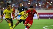 Kình địch của tuyển Việt Nam liên tiếp nhận tin dữ;  CLB Hà Nội lên tiếng sau án phạt