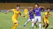 V.League 2021 tạm hoãn, Sông Lam Nghệ An lợi hay hại?