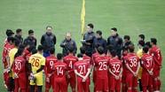 'HLV tin đồn' của Hà Nội FC chính thức dẫn dắt đội Singapore; Cầu thủ tuyển Việt Nam bầu cử thế nào?