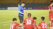 Rộ thông tin Phạm Văn Quyến được bổ nhiệm làm trợ lý HLV đội 1 SLNA