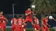 Thầy Park đi xem 'giò' đối thủ; Tuyển Việt Nam gây sốt ở Vòng loại World Cup, nhà đài hốt bạc tỷ