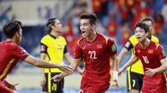 Đội tuyển Việt Nam được thưởng 3 tỷ đồng; Ronaldo lập hàng loạt kỷ lục tại EURO