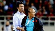 HLV Park có mừng nếu Thái Lan sa thải Akira Nishino? Bỉ đối đầu với Italia ở tứ kết EURO 2021