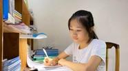 Nữ thủ khoa môn Văn Trường THPT chuyên Phan Bội Châu và bí quyết học giỏi