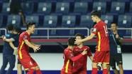 Nhật Bản, Australia dè chừng khi làm khách trước Việt Nam; MU ra mắt áo đấu mới cực chất