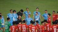 HLV Park Hang-seo đón tin vui, sẵn sàng làm mới tuyển Việt Nam