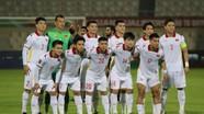 ĐT Việt Nam nhận lời động viên trước trận gặp Oman; Tiến Linh thắng giải của AFC