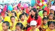 Phó Chủ tịch HĐND tỉnh: Thường xuyên đôn đốc giáo viên thực hiện tốt kỷ luật, kỷ cương hành chính