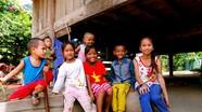 Phòng, chống xâm hại trẻ em: Cần sự phối hợp hiệu quả giữa các ngành