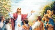 Những ngày lễ trọng của người Công giáo trong năm