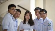 6 điểm mới của Kỳ thi tuyển sinh vào lớp 10 ở Nghệ An