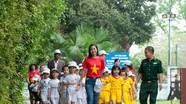 Phục vụ hiệu quả công tác bảo tồn, phát huy di sản văn hóa Khu Di tích Kim Liên