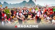 Du lịch Nghệ An: Cần hướng đến 'những chuyến đi đầy thẩm mỹ'