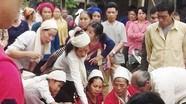 Phạt 50 triệu đồng người thực hiện phá thai dẫn đến thai phụ ở Nghệ An tử vong